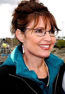 Palin1