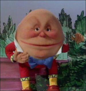 Humpty_Dumpty_doll