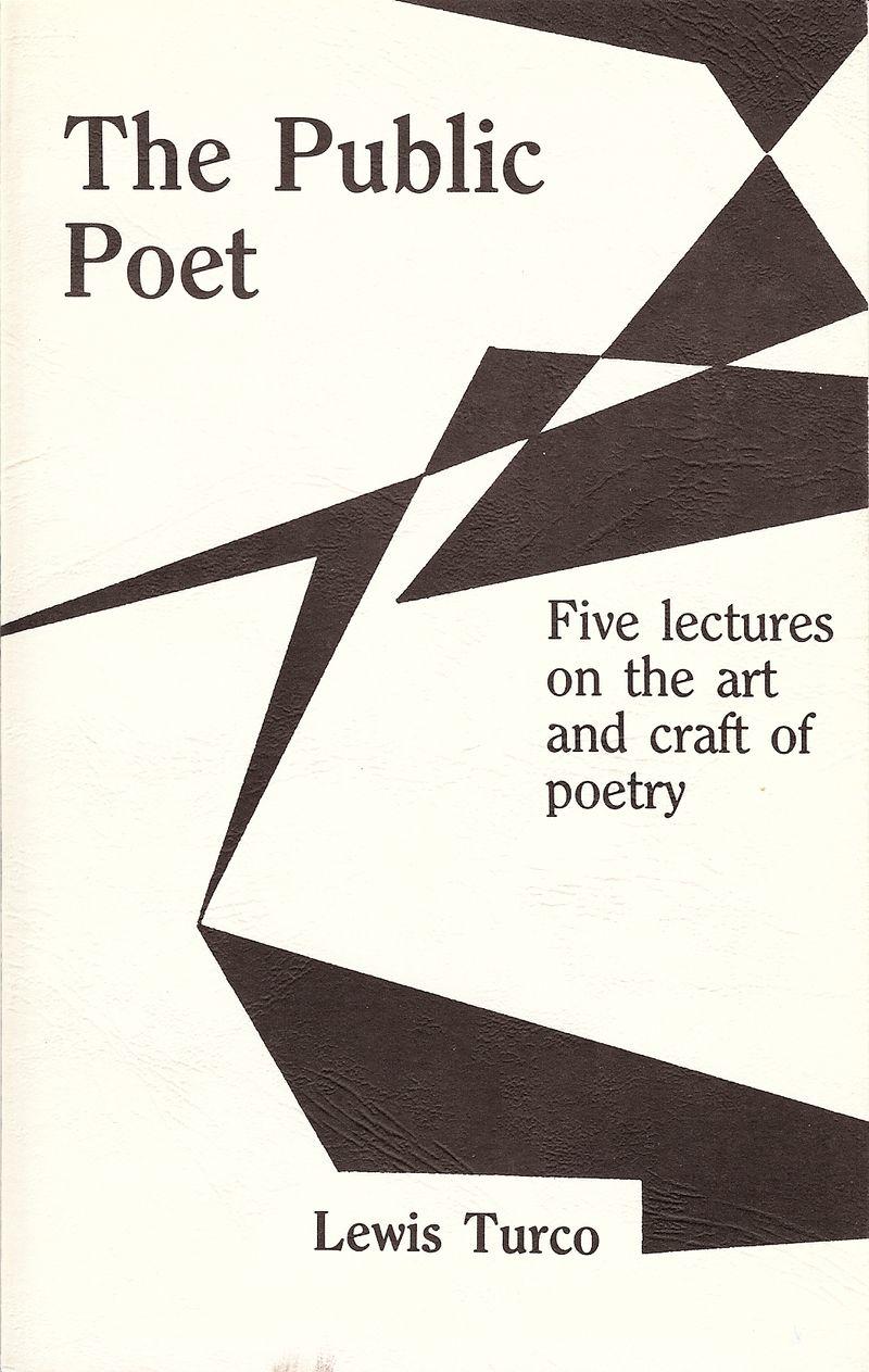 Public Poet 1