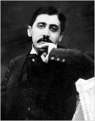 Marcel-Proust_190