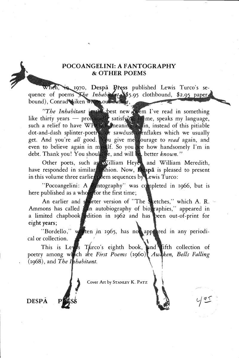 Pocoangelini 2