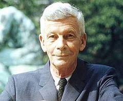Mark Van Doren2