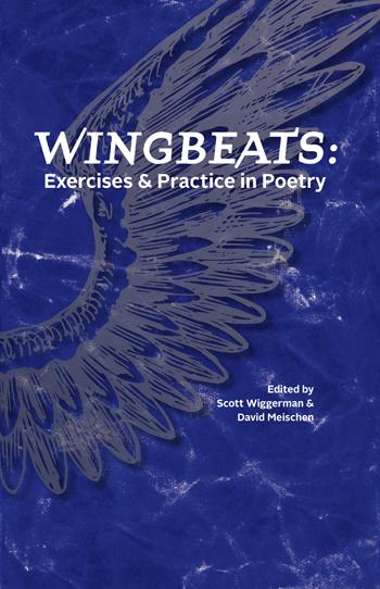 WingbeatsFrontCover_WebMedium