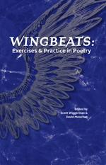 WingbeatsFrontCover_Thumbnail