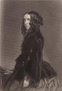 Eliz. Browning