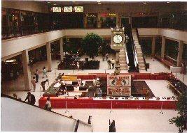 Centercourt1985