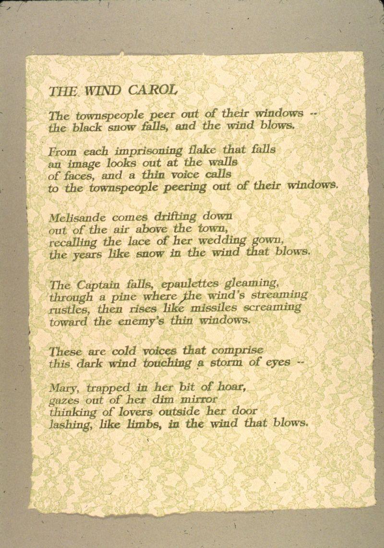 21 The Wind Carol 1jpg