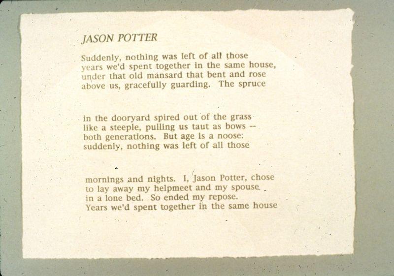 07 Jason Potter 1
