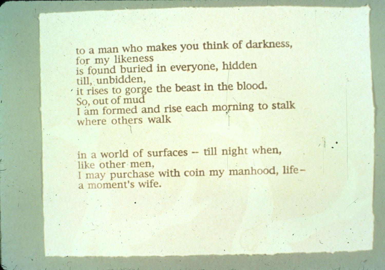 Az Poems 5