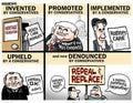 Health-Care-Mandate