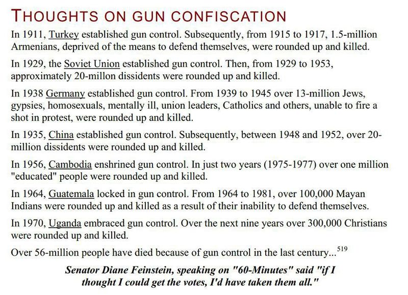 gun control 17 essay Gun control essays by julius wachtel   yet the gun industry easily found ways around the law and most of  posted 6/24/17 a lost cause.