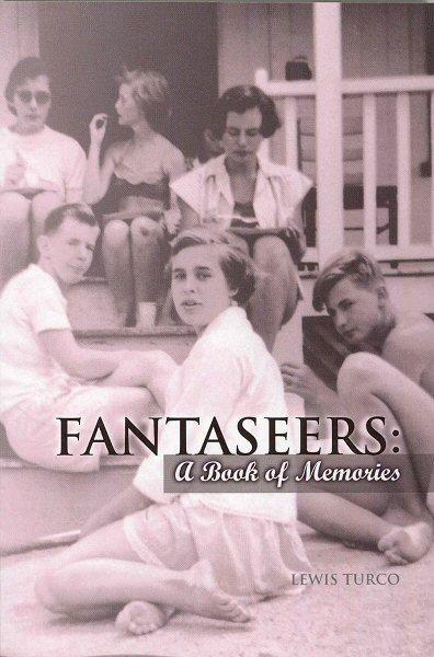 Fantaseers600H lge