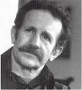Phil Levine