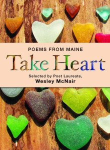 Take Heart Poems from Maine