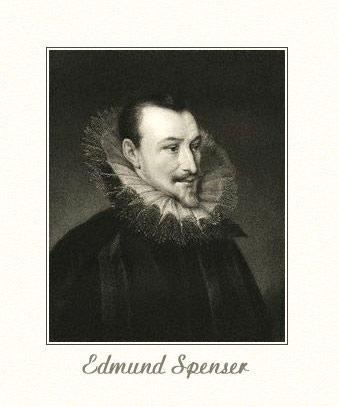 Edmund_spenser