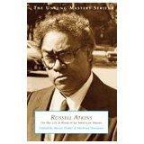Atkins Book