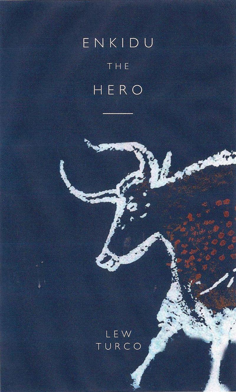 Enkidu cover-1