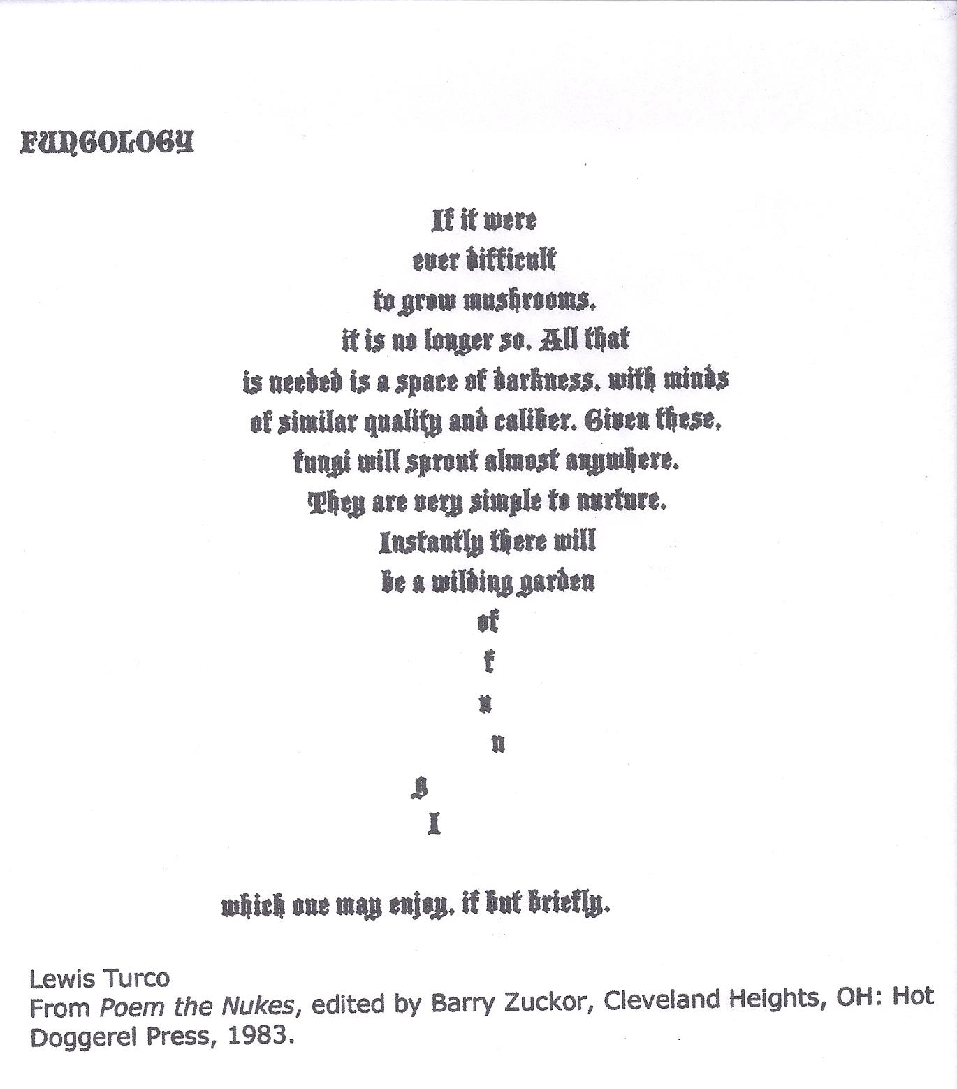 F Alliteration Poem Letter Of The Week T Alliteration Pre