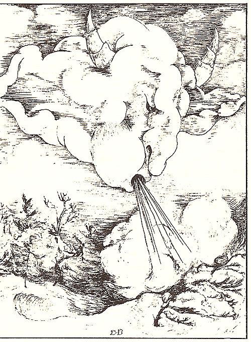 Werewind