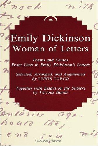Dickinson, Woman