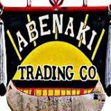 Abenaki Trading