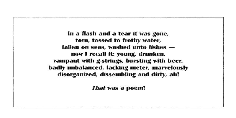 D. 17B Honkytonk (p. 2)