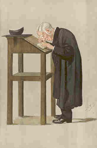 William_Archibald_Spooner_Vanity_Fair_1898-04-21