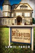 Museum120W