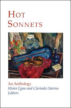 Hot Sonnets