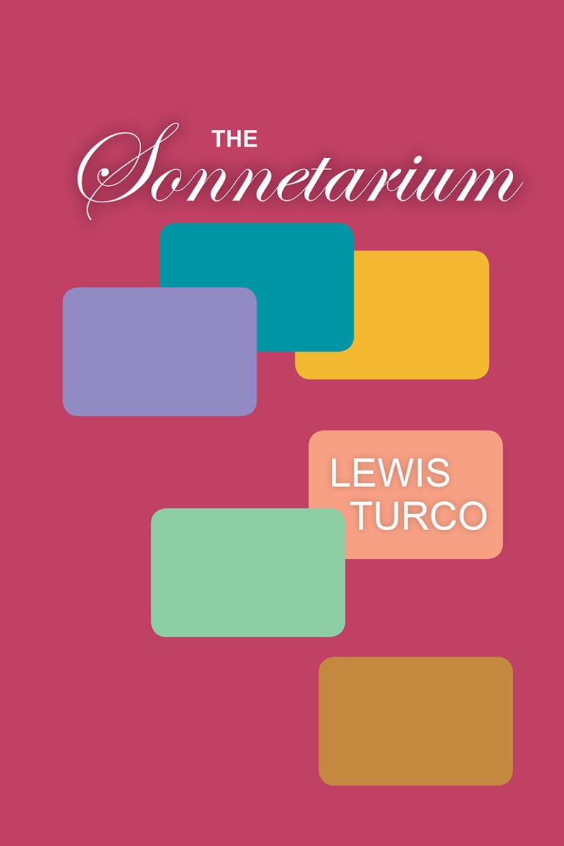 The Sonnetarium