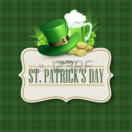 52368471-stock-vector-st-patricks-day-vintage-holiday-badge-design-vector-illustration-eps10