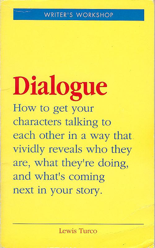 Dialogue UK