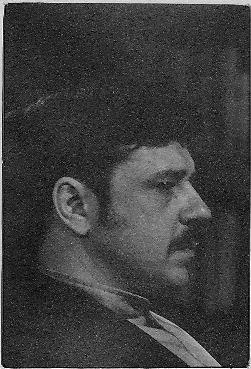Lewis Turco 1969