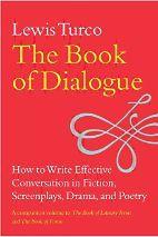 Dialogue_2