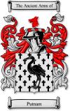 Putnam_crest