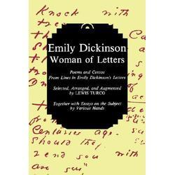 Essay on emily dickinson and death